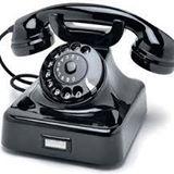 telefono-vaquelita
